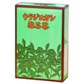 ウラジロガシ茶30パック