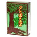 タヒボ茶32パック