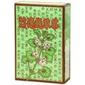 国産・連銭草茶7g×30パック