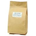 エゾウコギ茶100パック