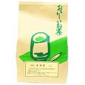 爽快茶・徳用9.5g×100パック