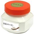 粉末コラーゲン
