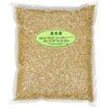 玄小麦2kg