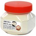 酒粕・米麹の酵素食粉末