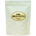発酵にんにくカプセル・徳用