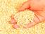玄米麹の画像1
