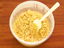 玄米麹の画像4