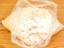 米麹の画像2