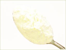 高品質の乳糖