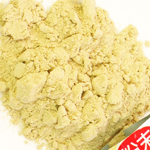 ビール酵母粉末