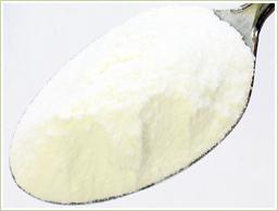 高品質の乳酸菌を使用