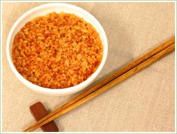 おかゆ玄米