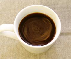 寒天コーヒーを健康に役立ててください