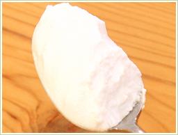 イソマルトオリゴ糖とは