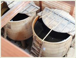 熟成発酵で魅力的な商品づくり