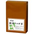 エゾウコギ茶40パック