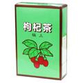 国産クコ茶5g×30パック