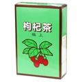 クコ茶5g×30パック