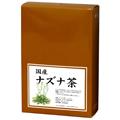 ナズナ茶4g×30パック