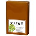 マタタビ茶40パック