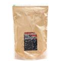 北海道産・黒豆粉末1kg