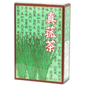 真菰茶4.5g×30パック