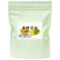 蜜蜂花粉・袋700g
