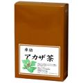 国産アカザ茶8g×30パック