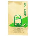 減脂茶・徳用2g×192パック