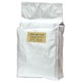 小麦胚芽 粗割8g×100袋