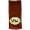 タンポポコーヒー細挽き230g