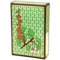 イチョウ葉茶30パック