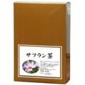 サフラン茶2.5g×30パック
