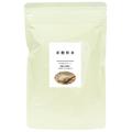 米麹粉末200g