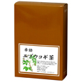 エゾウコギ茶30パック