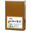 国産・柿の葉茶5g×30パック