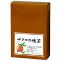 ザクロの種茶5g×30パック