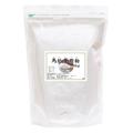 馬鈴薯澱粉1kg×2