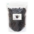 甘露黒豆1kg