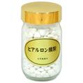 ヒアルロン酸粒・ビン360粒