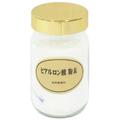 粉末ヒアルロン酸
