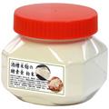 酒糟・米麹の酵素食