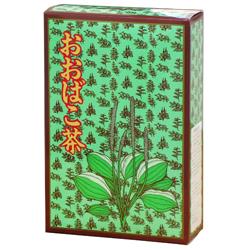 おおばこ茶5g×30パック
