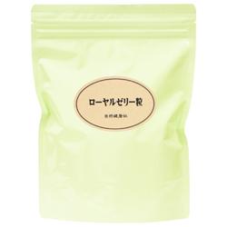 ローヤルゼリー糖衣錠・徳用