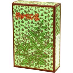 ギャバロン茶40パック