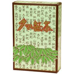 熊笹茶5g×32パック