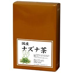 なずな茶4g×30パック