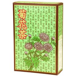 菊花茶5g×30パック