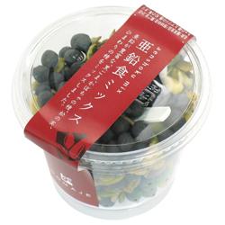 亜鉛食ミックス・カップ130g