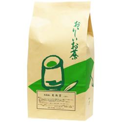 爽快茶・徳用100パック